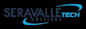 Seravalle Designs Tech